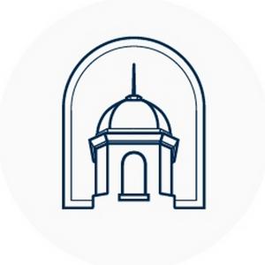 Boca Raton Historical Society & Museum Announces New Brand Identity