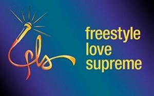 Freestyle Love Supreme Academy Announces Virtual Summer Classes