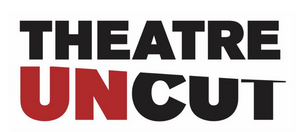 Theatre Uncut Present First Binaural Awards Ceremony Open To Public