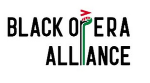 Black Opera Alliance And TRG Arts Release First Insight Report