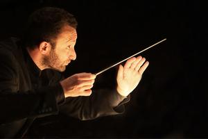 Bayerische Staatsoper Founds Own Label – Bayerische Staatsoper Recordings