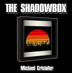 Lake Worth Playhouse Announces 2021/22 Black Box Season