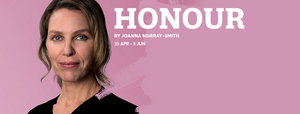 BWW REVIEW: Ensemble Theatre's New Staging Of Joanna Murray-Smith's HONOUR Reinforces That The Issues Examined 25 Years Ago Remain