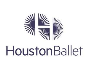 Houston Ballet Announces 2021-22 Season Kicking Off in September