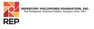 The REP Workshop for the Performing Arts Goes Online in May 2021