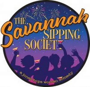 Kokomo Curtain Call Announces THE SAVANNAH SIPPING SOCIETY Benefit Performance