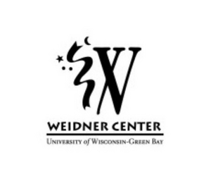 Weidner Center Announces Events for May 2021