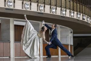 New York City Ballet Announces 2021 Digital Season Programming For May 3-8