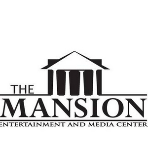 Mansion Theatre For The Performing Arts Raises the Curtain