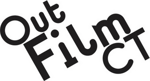 Out Film CT Announces Highlights for 34th Connecticut LGBTQ Film Festival