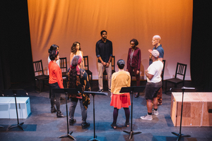 Finalists And Semi Finalists Revealed For 2021 Bay Area Playwrights Festival