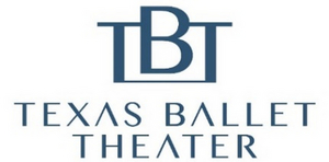 Texas Ballet Theater Returns To The Stage With Outdoor Performances