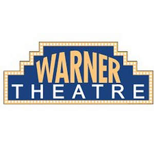 Warner Theatre Cancels I AM MY OWN WIFE After Backlash For Casting a Cisgender Man as a Transgender Woman