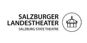 MACBETH Will Be Performed at Salzburger Landestheater