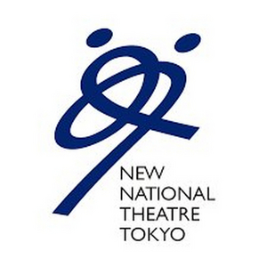 Performances Through 11 May Cancelled at the New National Theatre Tokyo