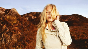 LISSIE: CATCHING A TIGER Will Be Performed at Norway Opera This Summer
