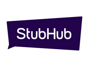 StubHub Offers Refunds For Events Cancelled Due to the Pandemic