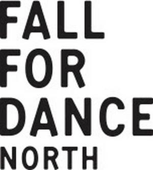 Black Artists Across Canada Unite in Collaborative Dance Film TESSEL