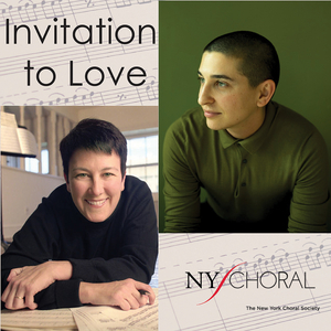 The New York Choral Society Ends Virtual Season With Gala and World Premiere