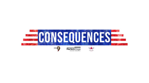Kristen Adele Calhoun and Mildred Lewis to Close Out CONSEQUENCES Series