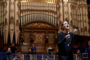 Opera North Presents Virtual Presentations of ORFEO ED EURIDICE, FIDELIO and More