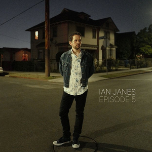 Ian Janes Shares Music Video for New Single 'Vital Signs'