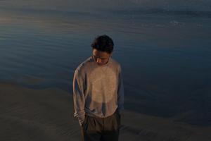 Lionel Boy Shares 'Mango Michelada' Single