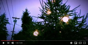 Plankton Wat Shares New Video for 'Nightfall'