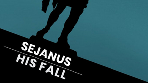 Keith David, Denis O'Hare, Tamara Tunie and More to Star in SEJANUS, HIS FALL Presented by Red Bull Theater