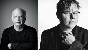 Two Audio Drama Adaptations from Wallace Shawn And Three New Works by Mac Rogers Announced