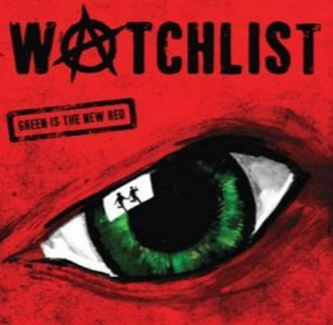 World Premiere of WATCHLIST by Alex Vickery-Howe to be Presented at South Australian Playwrights Theatre