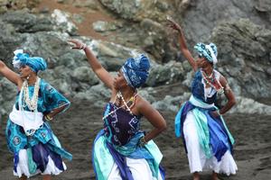 BAM Presents DanceAfrica 2021 Festival