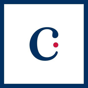 Columbus Symphony to Collaborate with Cleveland and Cincinnati Orchestras for MINDFUL MUSIC MOMENTS