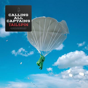 Calling All Captains Premieres 'Tailspin'