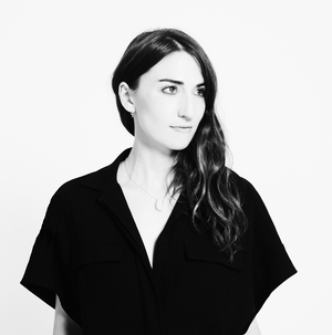 Sara Bareilles to Join American Repertory Theater for Spring Celebration
