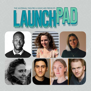 Winning Companies Announced For Launchpad - Development Scheme From The Watermill And Wildcard Theatre