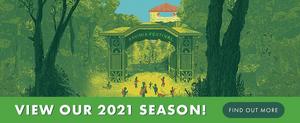 Ravinia Festival Announces Full Lineup For 2021