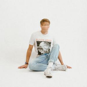 Vân Scott To Release Debut Album July 23