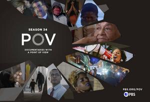 Acclaimed PBS Television Series POV Announces 34th Season
