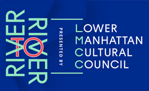 2021 River To River Festival Lineup Announced