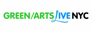 City Parks Foundation & Culture in Parks and Plazas Coalition Announce New Community Fund