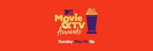 Sacha Baron Cohen to Receive Comedic Genius Award at 2021 MTV MOVIE & TV AWARDS
