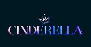 CINDERELLA Starring Camila Cabello, Idina Menzel, & Billy Porter Will Premiere on Amazon