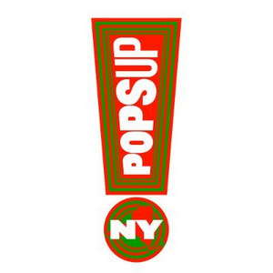 NY PopsUp Presents Bonny Light Horseman This Weekend