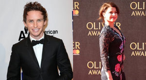 CABARET to Return to the West End; Eddie Redmayne and Jessie Buckley in Talks to Star