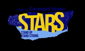 Brian Stokes Mitchell, Chita Rivera, Ben Platt, Stephanie J. Block, Jeremy Jordan and More Join NIGHT OF COVENANT HOUSE Virtual Gala