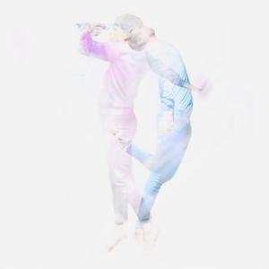 Elgin Release Emotive New Single 'Stone's Throw'