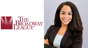 Gennean Scott Joins The Broadway League as First Director of Equity, Diversity, and Inclusion