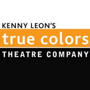 Winners Announced for 14th Annual AUGUST WILSON MONOLOGUE COMPETITION