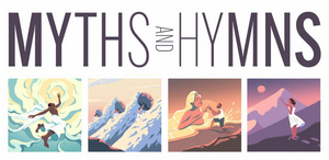 Jennifer Holliday, Mykal Kilgore and Anthony Roth Costanzo Featured in MasterVoices' Final Chapter of MYTHS AND HYMNS